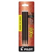 FriXion Erasable Ball Pen Ink Refills