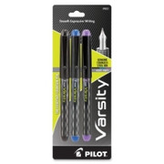Pilot Varsity Disposable Fountain Pen - 2