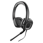 Plantronics .Audio 355 Stereo Headset