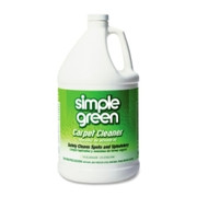 Simple Green Carpet Cleaner - 1