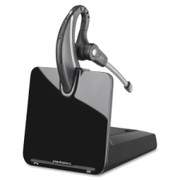 Plantronics CS530/HL10 Wireless Headset System