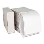 Sparco Continuous Paper