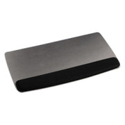 3M Adjustable Gel Wrist Rest