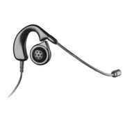 Plantronics Mirage H41N Headset