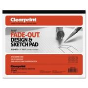 Chartpak Isometric Grid Paper