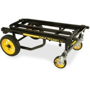 Multi-Cart 8-in-1 Cart