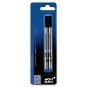 Montblanc LeGrand Rollerball Pen Refills - 1