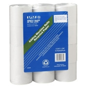 PM Perfection Receipt Paper - 1