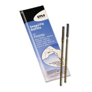 PM Aluminum Counter Pen Refill
