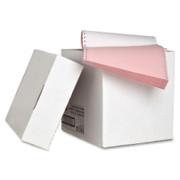 Sparco Continuous Paper - 3