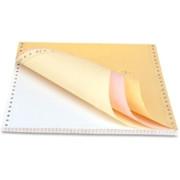 Sparco Continuous Paper - 4