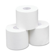 PM Perfection Receipt Paper - 10