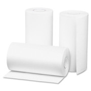 PM Perfection Receipt Paper - 11