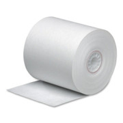 PM Perfection Receipt Paper - 14