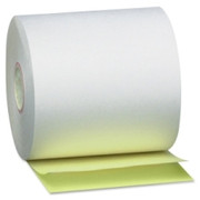 PM Perfection Receipt Paper - 16