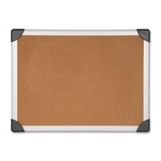 Lorell Cork Board