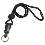 Baumgartens Detachable Breakaway Lanyards