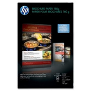 HP Brochure/Flyer Paper - 1