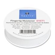 Sparco Sortkwik Fingertip Moistener - 1
