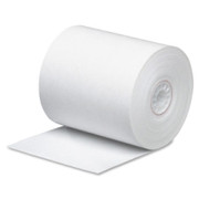 PM Perfection Receipt Paper - 21