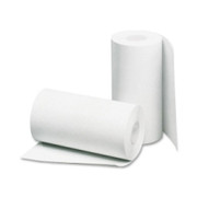 PM SecureIT Receipt Paper - 1