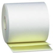 PM SecureIT Receipt Paper - 2