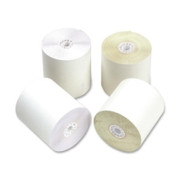 PM Perfection Receipt Paper - 22