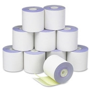 PM Perfection Receipt Paper - 23