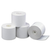 PM Perfection Receipt Paper - 24
