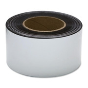 Baumgartens Magnetic Labeling Tape - 2