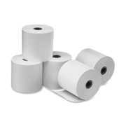 PM Perfection Receipt Paper - 25
