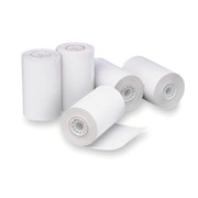 PM Perfection Receipt Paper - 26