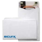 Baumgartens Smart Card RFID-Blocking Sleeves - 1