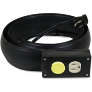 C-line Power Extension Cord - 1