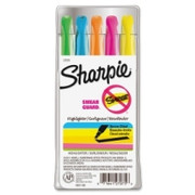 Sharpie Accent Pocket Highlighter - 3