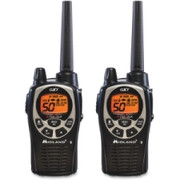 Midland X-Tra Talk GXT1000VP4 Two Way Radio