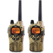 Midland GXT1050VP4 Two Way Radio