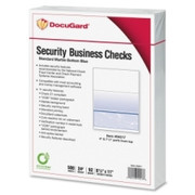 DocuGard Check Paper - 2