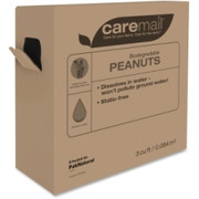 Caremail Peanuts with Dispenser Box