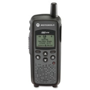 Motorola DTR410 Two Way Radio