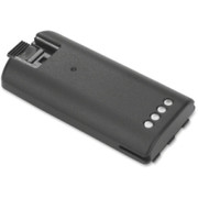 Motorola RLN6305 Lithium Ion 2-Way Radio Battery
