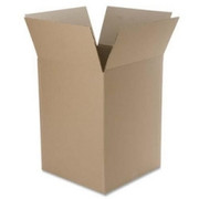 Caremail Extra Large Foldable Box