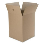 Caremail Large Foldable Box