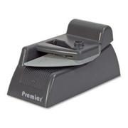 Martin Yale Premier Combination Moistener/Sealer Machine