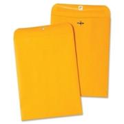 Nature Saver Clasp Envelopes