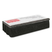 Sparco All Felt Chalk Board Eraser