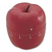 Baumgartens Kitchen Timer