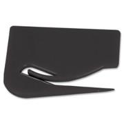 Sparco Clean Slit Letter Opener