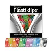 Baumgartens Plastiklips Paper Clip - 3