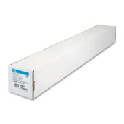 HP Universal Bond Paper - 2